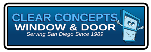 Clear Concepts Window Amp Door In San Diego Orange And