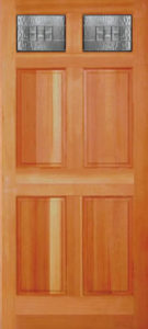 monterey_door_collection_TM-COBB