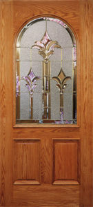 pinnacle_door_collection_TM COBB