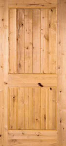 southwest_door_collection_TM COBB