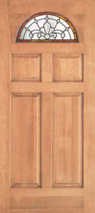 victoria_door_collection_TM COBB