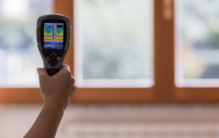 What Affects Heat Loss/Gain through Windows