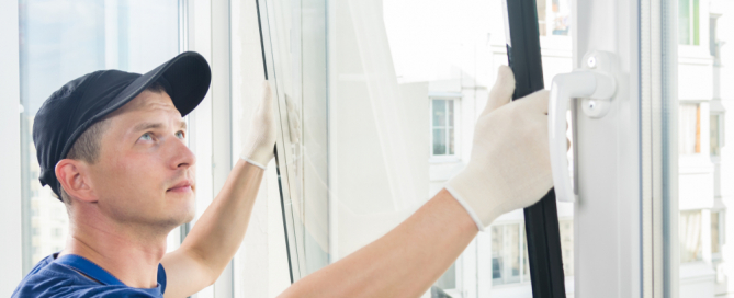 Should I Still Get Window Replacements During the Coronavirus?