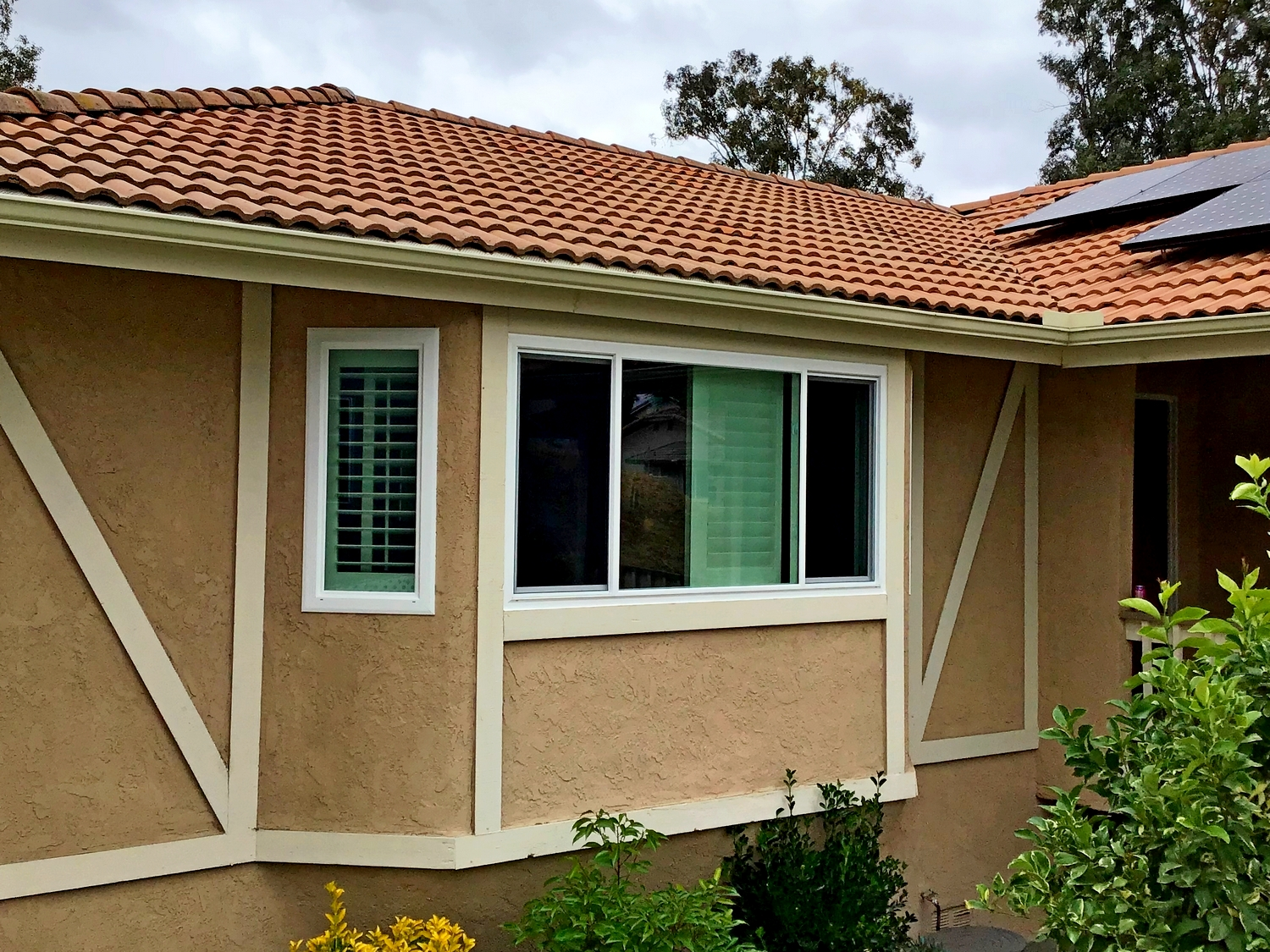 Window Replacement in Lake Elsinore