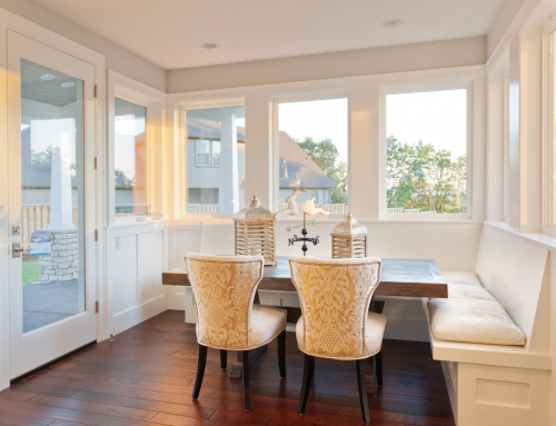 Tips for Choosing the Right Windows and Doors in San Diego