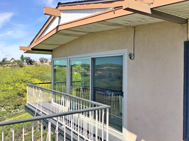 Window and Patio Door Replacement in Lakeside