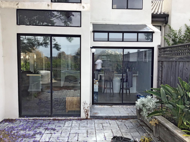 Patio Door Replacement in Temecula